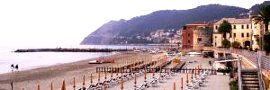 Prestiti agevolati Regione Liguria