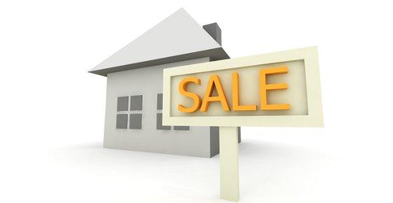 Mutui per l'acquisto della casa