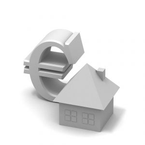 Portabilità dei mutui