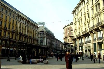 Agevolazioni pagamento affitto in Lombardia