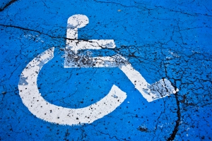 Contributo Assistente per Disabili
